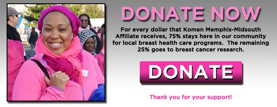 Donate-Slider