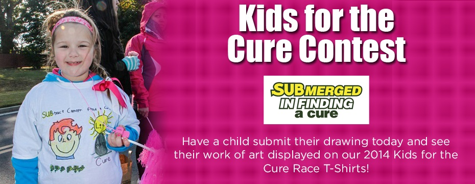 Kids-for-the-Cure-Slider