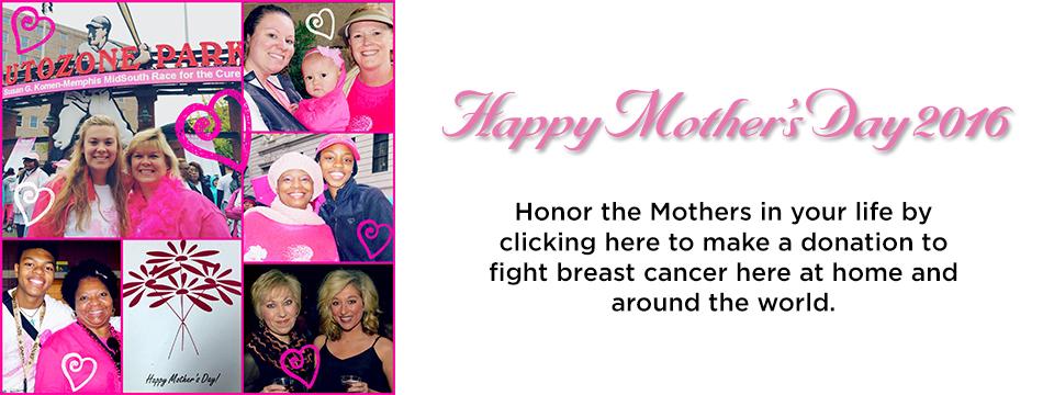 MEM_2016-Mothers-Day-Card