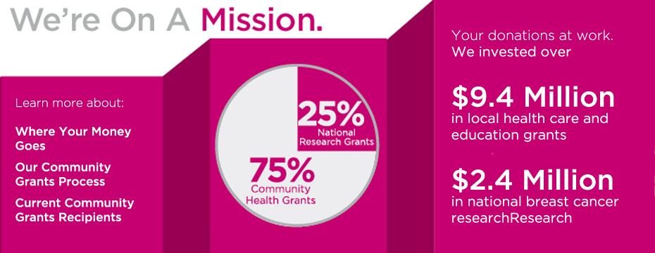 MEM_Mission-Banner