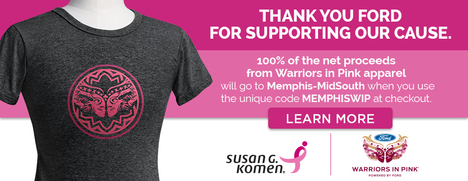 Memphis-MidSouth-Affiliate-Banner-930x360