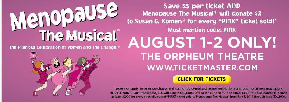 Menopause-the-Musical-banner