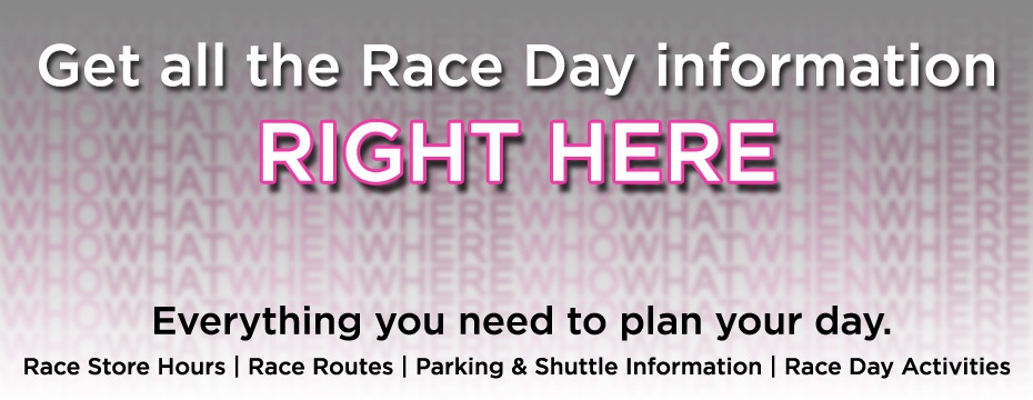 Race-Day-Info-Banner-Slider