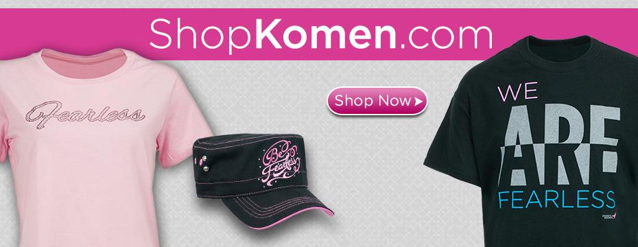 Shop-Komen-Banner-930x360