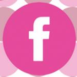 Facebook_graphic