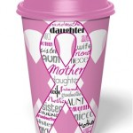 java-stock_pink-cup_large