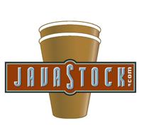 Java Stock