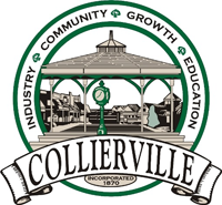 City of Collierville