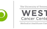 West Cancer Center