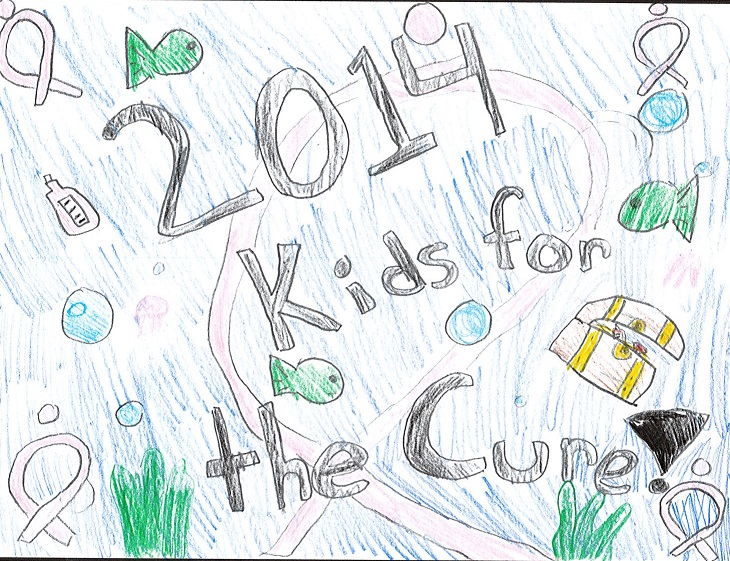 2014 Kids for the Cure_7-12 Division Winner (2)