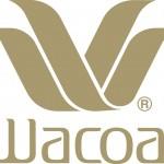 WacoalLogo-10-50mm